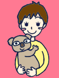 滋賀県社会福祉事業団(団体ブログ有)さんの画像