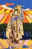 鎌倉能舞台さんの画像