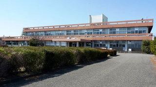 埼玉県園芸研究所