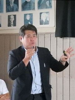6月9日いばらき協総会・大会