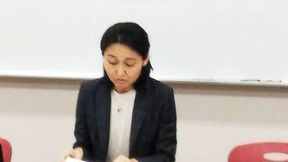 12月7日いばらき協第1回研究会