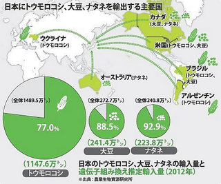 GMOinport.jpg