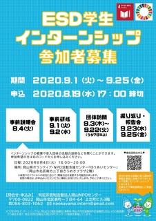 1.参加者募集チラシ2020年度夏季_page-0001.jpg