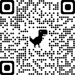 qrcode_chrome.png