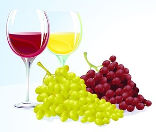 vine-with-grapes.jpg