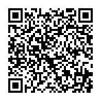携帯で,いつでもどこでも佐多岬ウォータージュニアを見よう!