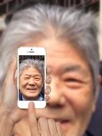 曽根さんの画像