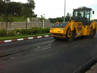 1129pavementrepair.jpg
