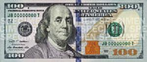 1200New100front.jpg