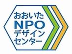 おおいたNPO研究所さんの画像