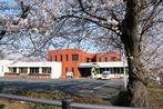 大島コミュニティセンターさんの画像