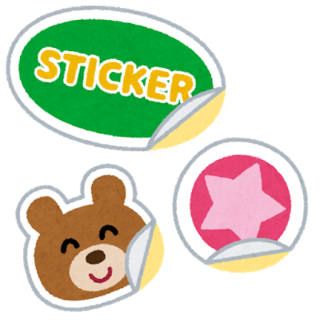 toy_stickers.png