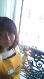 鎌倉幸子さんの画像