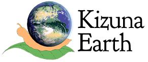 NGO KIZUNA AMAZONICA!!!