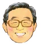 北村さんの画像