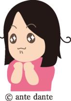 RIKAKO MIZOGUCHIさんの画像