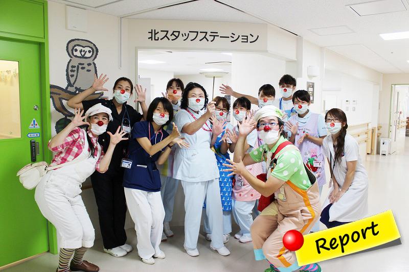 奈良県立医科大学 入試日程