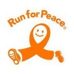 Run for Peaceさんの画像