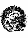 古武術龍真館さんの画像