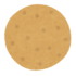 cookie1_circle.png
