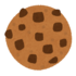 cookie3_chocochip.png