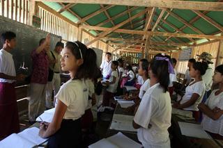 23学校訪問 授業風景.JPG