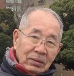 金江 宏さんの画像