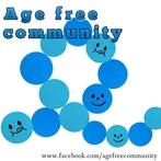 Age free communityさんの画像