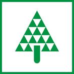 日本生態系協会さんの画像