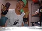 村田さんの画像
