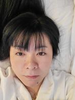 阿部恭子さんの画像