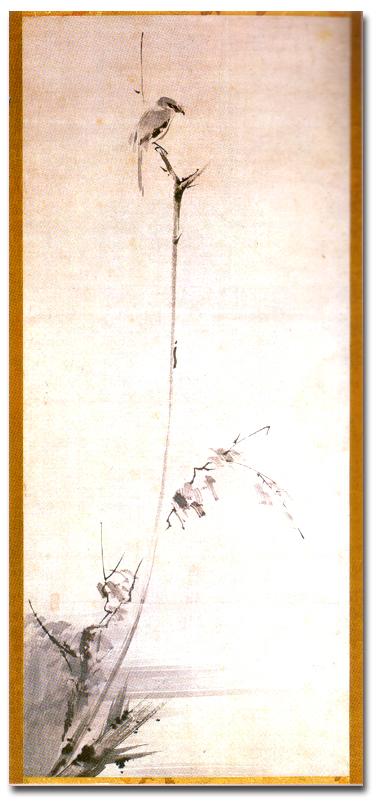 宮本武蔵の画像 p1_12