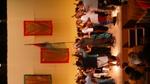 藤岡ダルク10周年記念フォーラムの画像