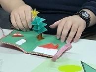 クリスマス会②立体ツリー.jpg