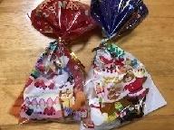 恵子さんのクッキー.jpg