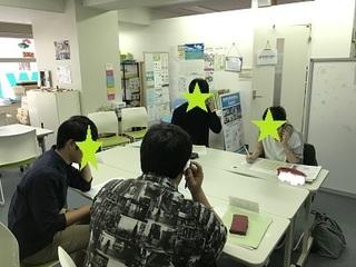 電話応対(ブログ).jpg
