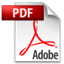 adobe_pdf_icon_small.png