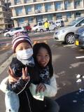亜紀子さんの画像