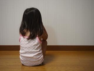 毎週1人の子どもが虐待で命を奪われています~背景にある「予期せぬ妊娠」~