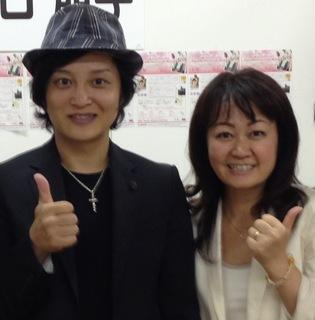 桜塚やっくんの画像 p1_15