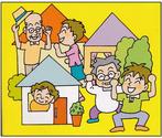 静岡福祉文化を考える会さんの画像
