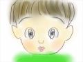 シジミさんの画像