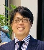 塩澤 英之さんの画像