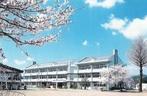 石岡市立小桜小学校さんの画像