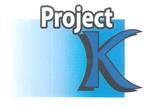 特定非営利活動法人生活支援プロジェクトKさんの画像