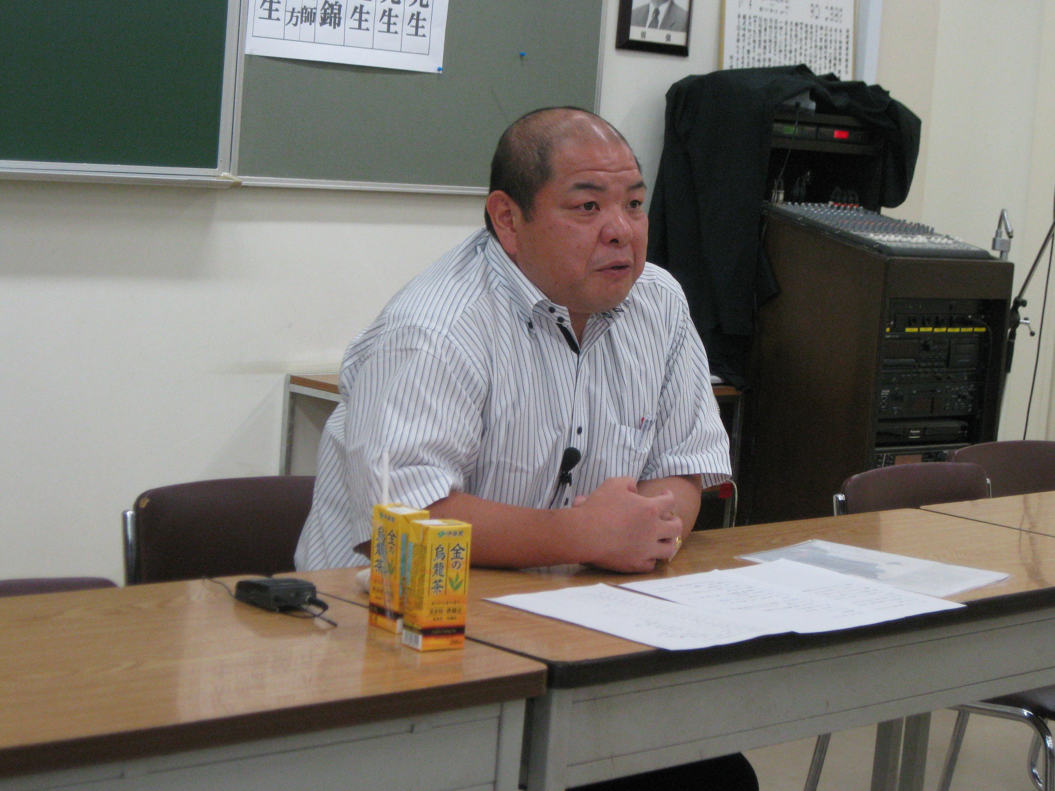 公益財団法人日本相撲連盟ブログ