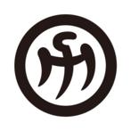 日本相撲連盟さんの画像