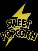 sweetpopcornさんの画像