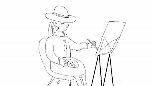 絵を描く人 (640x360).jpg
