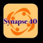 Synapse40さんの画像